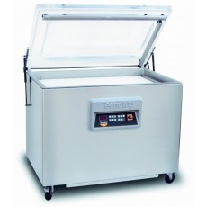 Tecnotrip EV-25 Single Chamber Vacuum Packing Machine
