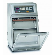 Tecnotrip EVV-18 Bench Top Vertical Vacuum Packing Machine