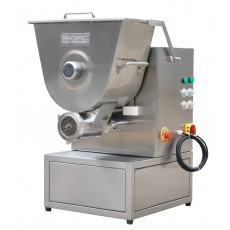 PACIFIC 20L Mixer Mincer