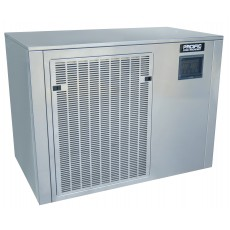 PACIFIC 1500kg Commercial Flaked Ice Machine