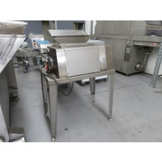 Belam IT-3 Tenderiser
