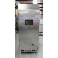 Smo-king 1122 turbo smoke oven