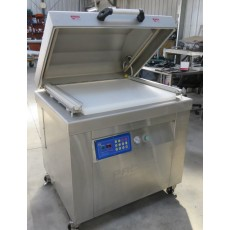 Pacific 800 Single Chamber Vacuum Packaging Machine With Busch 100m3/h Pump