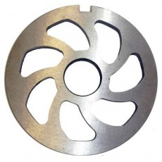 300mm Kidney Plate