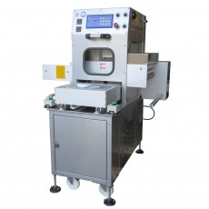 PACIFIC MP400 Gas Flush Tray Sealer / MAP Packer