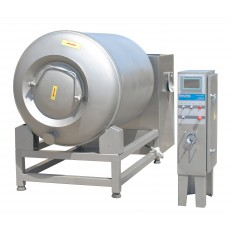 PACIFIC 2000L Vacuum Massager & Tumbler