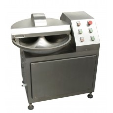 PACIFIC 20L Bowl Cutter