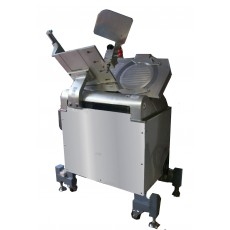 PACIFIC SS-F350 Automatic Slicer