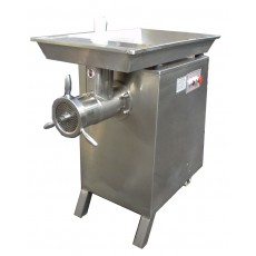 PACIFIC 130mm Mincer Grinder