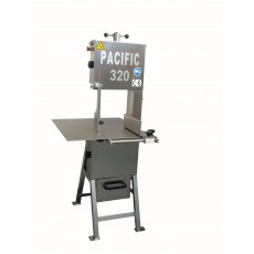 Pacific Y320 Band Saw