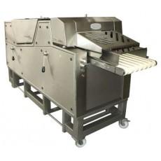 MAJA SFA 6000 Automatic Membrane Skinner