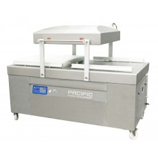 Pacific 850 Swing Lid Vacuum Packaging Machine