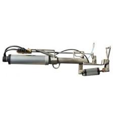 Pneumatic Rib Pullers