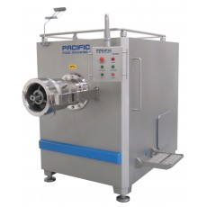 PACIFIC SG300 Grinder