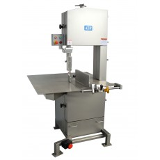 PACIFIC T420 Stainless Steel Bandsaw
