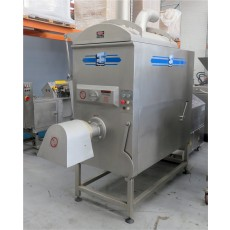 Thompson 4300 Mixer Mincer