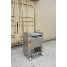 MAJA EVM3000 Mobile Skinning Machine