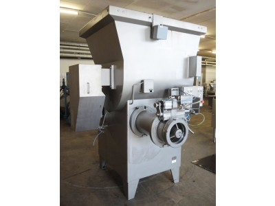 Wolfking Mixer Grinder SFG 1500/250