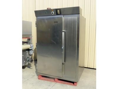 Küleg nitrogen freezer FG850