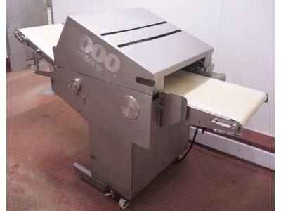 Townsend 9000 Derinding Machine