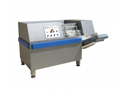 PACIFIC 550A Dicer