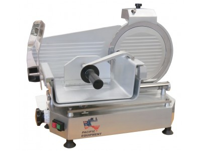 PACIFIC SS-300V Vertical Slicer