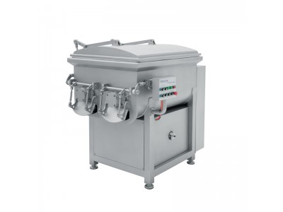 PACIFIC 300L Paddle Mixer