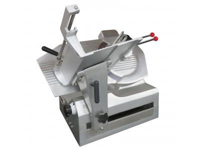 PACIFIC SS-350A Automatic Slicer