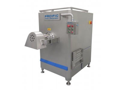PACIFIC SG200 Industrial Meat Grinder