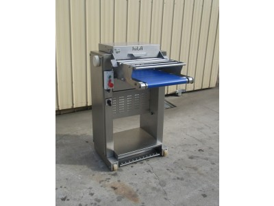 MAJA ESB440 Derinding Machine