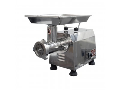 PACIFIC TC32 Benchtop Mincer Grinder