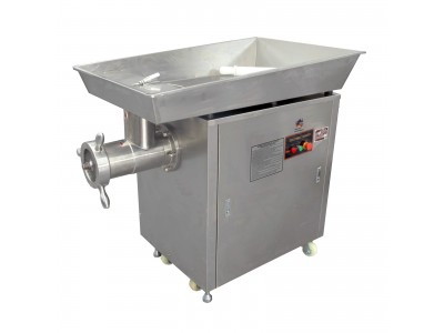 PACIFIC 150mm Mincer Grinder