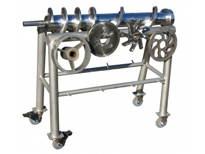 PACIFIC tool trolley
