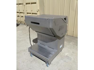 Grasselli RST 520M Membrane Skinner