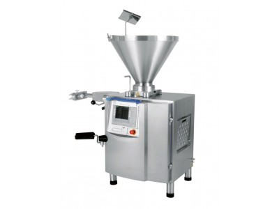 PACIFIC VPF2000 Vacuum Filler