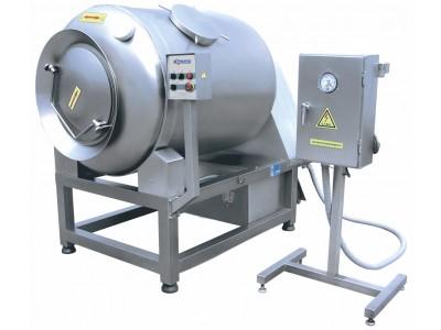 PACIFIC 1600L Vacuum Massager & Tumbler