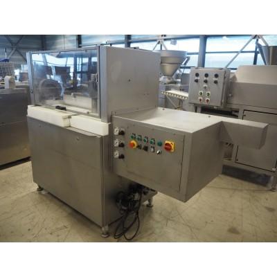 Hoegger AG Meat Press - SP 890