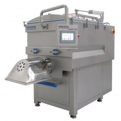 PACIFIC 650L Mixer Mincer