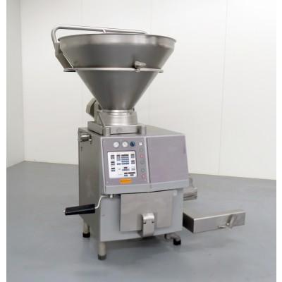 Handtmann VF100B Vacuum Filler with Lifter