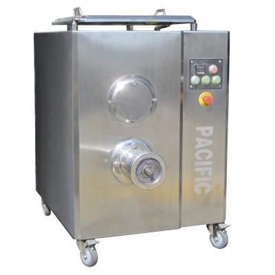 PACIFIC 140L Mixer Mincer