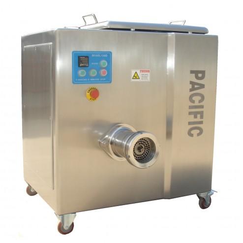 PACIFIC 100L Mixer Mincer