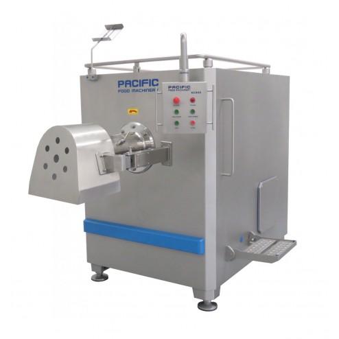 SG300 industrial meat grinder