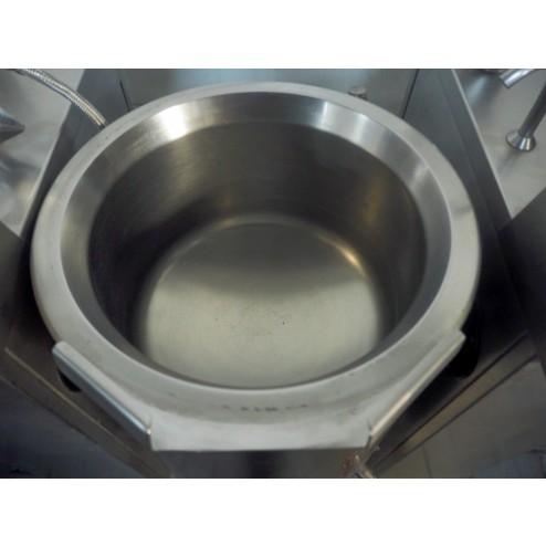 Joni Food-line Cooking Vessels