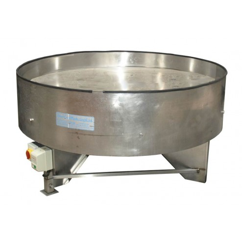 Used 1500mm Lazy Susan