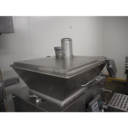MADO mixer-grinder MEW 623 Ultra 3