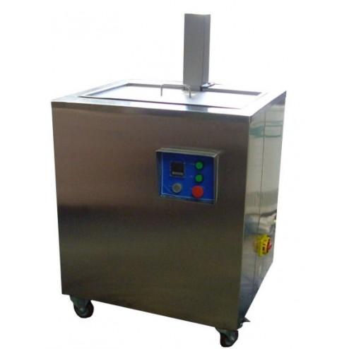 PACIFIC 200L Diptank - Ex-Demo Machine