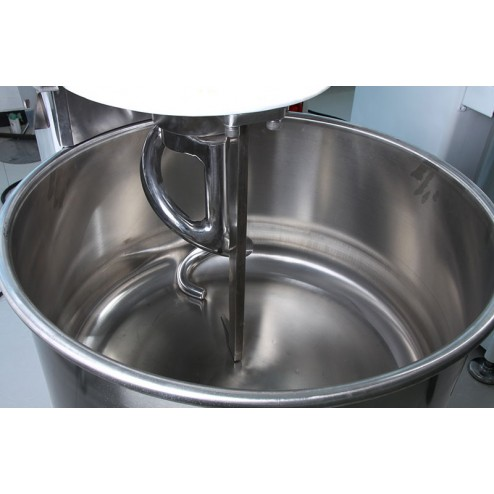 AOCNO Fixed Bowl Dough Mixer