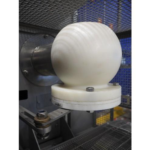 Stork Titan TSM150 Meat Ball Forming Machine