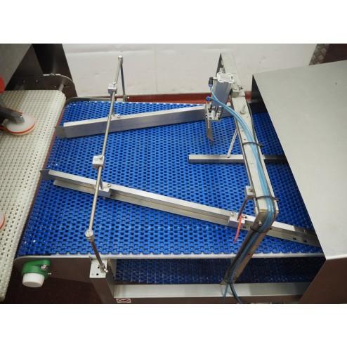 Loma Inliner Conveyor