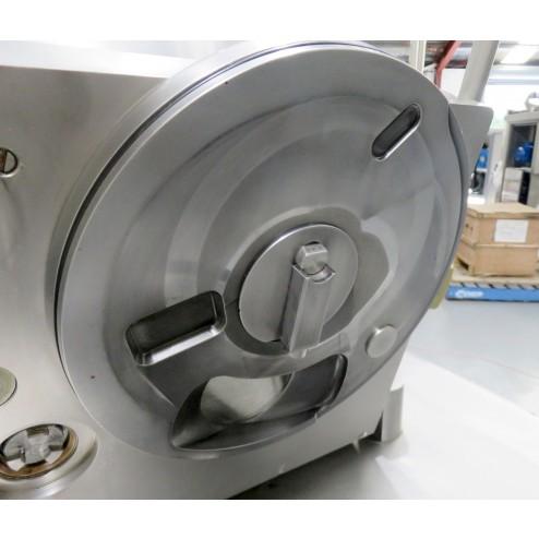 Handtmann VF200B Vacuum Filler with Lifter - 3436